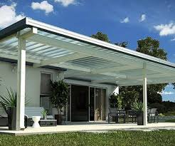 Build Pergola Attached to House  Attached Pergola Plans   End MassPergola Attached Plan Pergola   Gazebo Design Ideas Pinterest