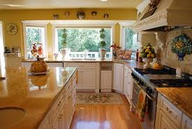 sink windows window love: kitchen windows above sink exquisite photo of new at exterior ideas kitchen bay windows above sink
