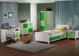 awesome kids study room with bunk beds built in large white finish childrens ideas displaying cool awesome home study room