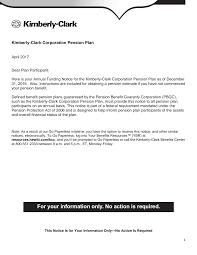 kimberly clark benefits center hewitt login