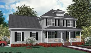 Houseplans BIZ   House Plan  C The TAYLOR CBIZ   House Plan  C The TAYLOR C
