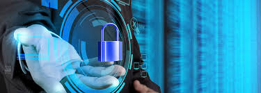 solve complex security problems corporate physical security jobs