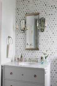 inspiration bathroom vanity marble top
