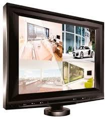 <b>Видеорегистратор Ginzzu HS-T 804</b> S купить в интернет ...