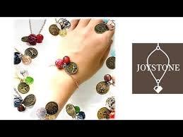 Rose <b>Zodiac Sign</b> Art <b>Glass</b> Diffuser Bracelet Titanium Steel Rose ...