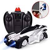 Cars - Radio Control: Toys & Games - Amazon.ca
