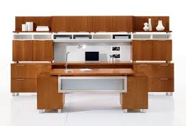 office furniture by jofco_le architecture_02 architecture office furniture