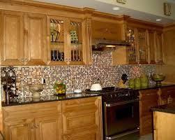 images kitchen backsplash ceramic tile ceramic tile designs for kitchen backsplashes ceramic kitchen backspla