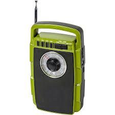 <b>Радиоприемник MAX MR</b>-<b>322</b>
