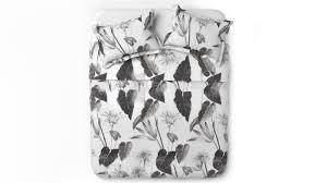 <b>Постельное белье</b>, купить набор <b>постельного белья</b> в интернет ...
