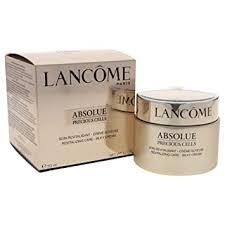 Lancome Lancome <b>Absolue Precious Cells</b> Silky Cream Unisex ...