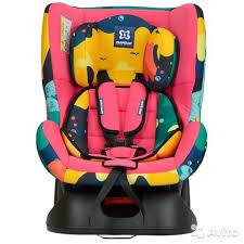 <b>Автокресло GE</b>-<b>B Farfello</b> 0-18 кг (космос розовый) купить в ...