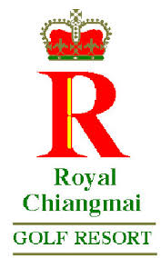 Image result for The Royal Chiang Mai Golf Resort