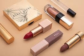 Ароматы Zara & Jo Malone и макияж <b>Vera</b> Вера Брежнева ...