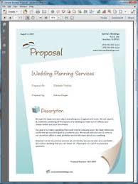 Business proposal writing services Essay custom uk Buy college application essays outline The liveBooks Blog