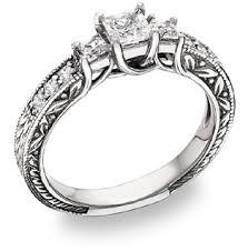 Hasil carian imej untuk cincin