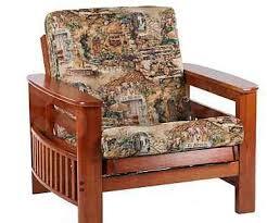 кресло гевея - Купить <b>мебель</b> в Москве: кровати, диваны, <b>стулья</b> ...
