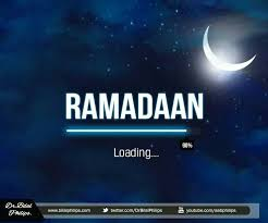 Image result for ramadan boosters
