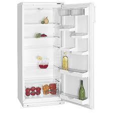 <b>Холодильник ATLANT</b> МХ <b>5810-62</b> — купить, цена и ...