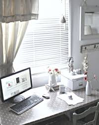 study office makeover diy budget beach decor 477x600 beach office decor