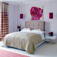 decorate bedroom walls teenagers makipera black color bedroom wall decorating for teens