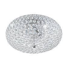 <b>Потолочный светильник Eglo</b> CLEMENTE <b>95284</b> купить в Москве ...