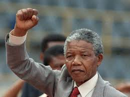 In Death, as in Life, Truth About Mandela Overlooked