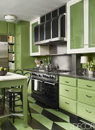 Small Picture Small Kitchen Designs With Ideas Hd Gallery 67162 Fujizaki