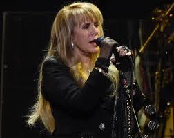<b>Fleetwood Mac</b> delivers thrills at TD Garden