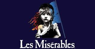 notes on les miserables la boheme and love