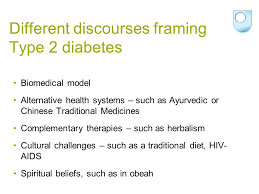 traditional and alternative medicine for type two diabetes  traditional and alternative medicine for type two diabetes