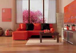 5 valuable red furniture ideas brilliant 14 red furniture ideas furniture