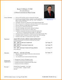 real estate agent resume sample lead electrical engineer sample resume s director and strategic manager for real estate resume s director and strategic manager for real estate resume s director and strategic manager