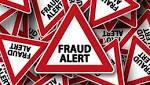 Jury Duty Phone Scam Targets Arlington County Citizens