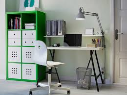 ikea office chair 20151 cooh05a 01 ph004528 usa chairs ikea ikea white