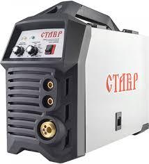 <b>Сварочный аппарат Ставр САУ-200М</b> купить в интернет ...