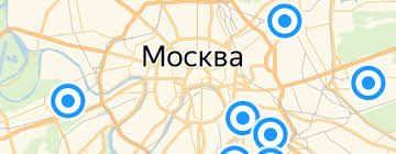 <b>Спортивное</b> питание — купить на Яндекс.Маркете