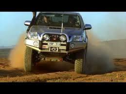 <b>Лифт Комплект подвески</b> OME Sport Toyota Prado 150 (+<b>50mm</b> ...
