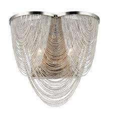 Настенный <b>светильник Crystal Lux Rome</b> AP2 - купить в интернет ...