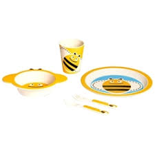 <b>Посуда</b> для малышей — купить на Яндекс.Маркете