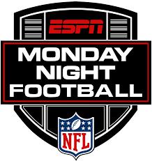 Monday Night Football - Wikipedia