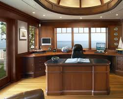 alluring person home office design fascinating attractive two person desk home office amazing attractive office design