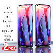 Купите full <b>cover</b> screen <b>protector huawei</b> p20 онлайн в ...