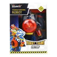 Роботы, <b>трансформеры</b> Роботы Поезда купить, сравнить цены в ...