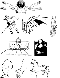 Resultado de imagem para IMAGENS DA RELAÇÃO ENTRE RELIGIÃO E CIÊNCIA.