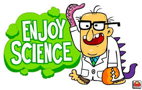 Image result for science fest images