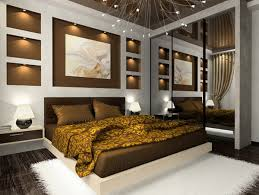 modern bachelors bedroom design bachelor bedroom furniture