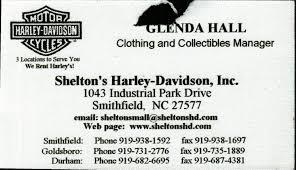 bizcards html shelton s harle glenda hall jpg