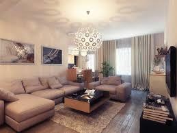 innovative ideas decorate living unusual idea decorated living room ideas innovative decoration decorat