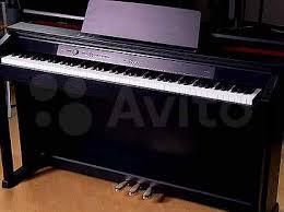 <b>celviano</b> - Купить клавишные в Москве: пианино, <b>фортепиано</b> ...